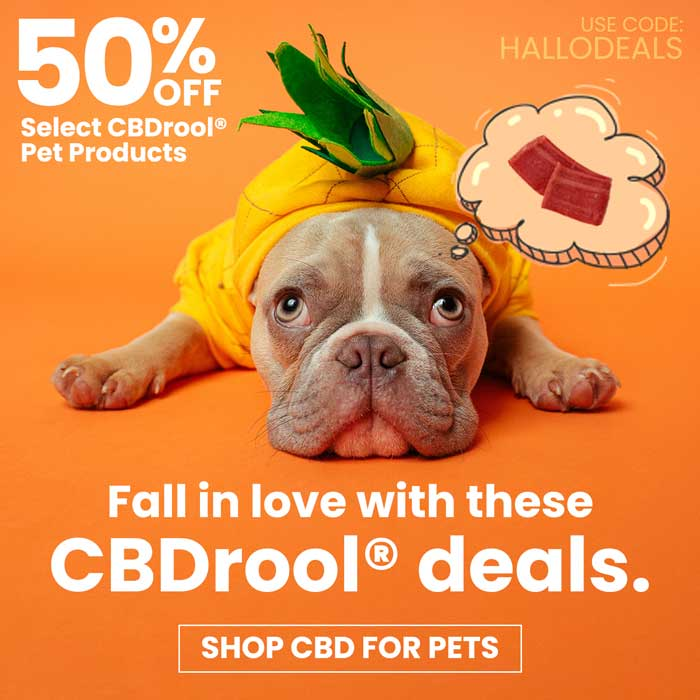 CBD products on Sale | Experience CBD in many forms | CBD carts | Flavored vape carts