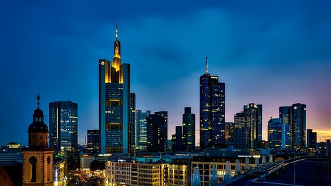 cbd_oil_germany