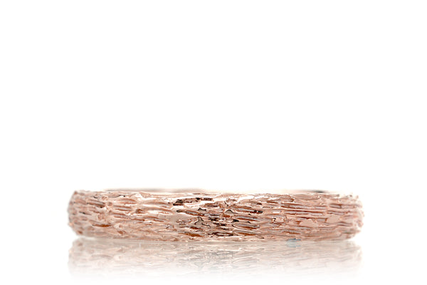 The Twig Band (3mm)