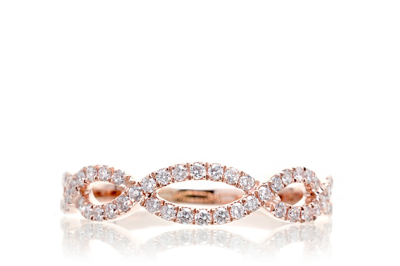 The Rosy Diamond Band