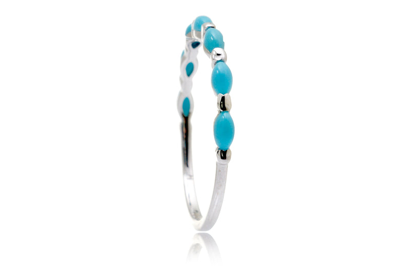 The Makaila Turquoise Band