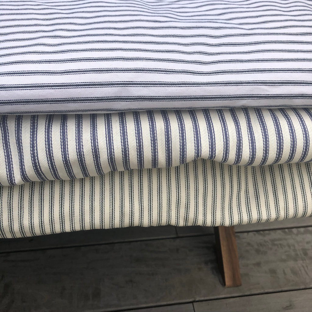 Cotton Ticking Daybed Mattress