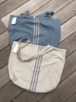 Weavers Green Beach / Shopping Bag