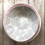 Wonkiware Large Serving Dish