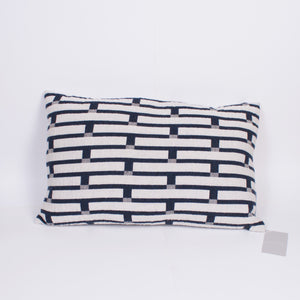 Broadchalke Cushion