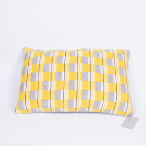 Charlock Cushion