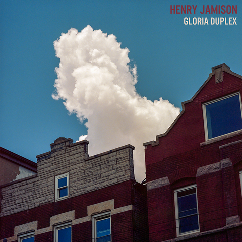 Gloria Duplex Bundle (LP & CD)