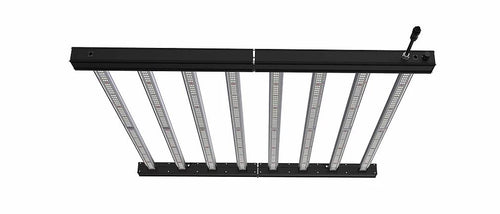 ROI-E680 LED Horticultural Lighting Fixture - Quality-Grow-Hydroponics