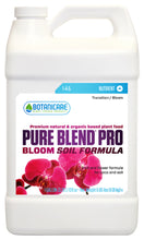 Load image into Gallery viewer, Botanicare Pure Blend Pro Soil - Quality-Grow-Hydroponics