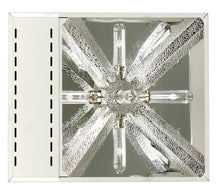 Load image into Gallery viewer, Sun System LEC 315 - 208 / 240 Volt w/ 3100 K Lamp - Quality-Grow-Hydroponics
