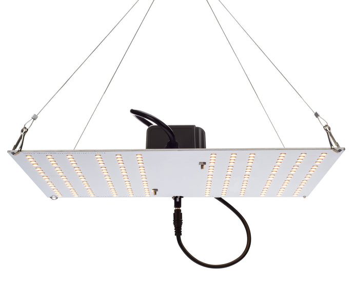 HLG 100 V2 Horticulture Lighting Group LED - Quality-Grow-Hydroponics