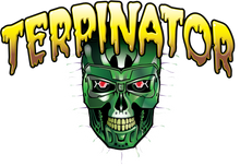 Load image into Gallery viewer, Terpinator 1L - Quality-Grow-Hydroponics