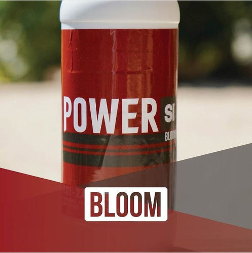 PowerSi Bloom - Quality-Grow-Hydroponics