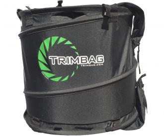 Trimbag Dry Trimmer - Quality-Grow-Hydroponics