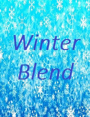 Winter Blend (Dark Roast)