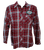Magic Hat Flannels Photo