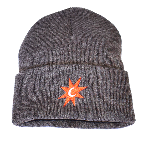 Magic Hat Dingbat Beanie Photo