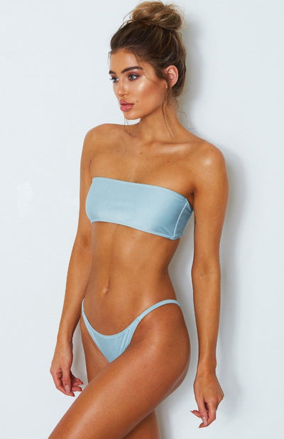 Thira Bottoms Baby Blue