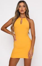 Artist Muse Mini Dress Mango