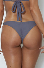 Ibiza Bottoms Steel