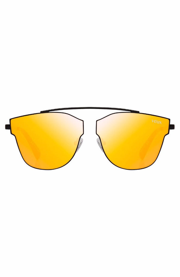 Verzy Sunglasses Sunset