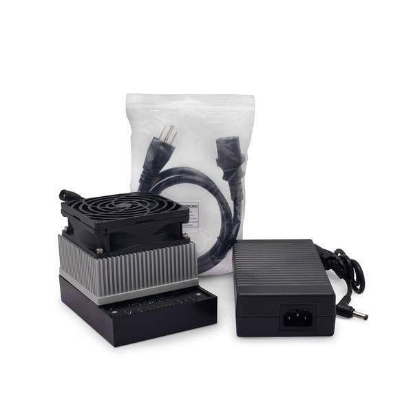 Chiller - CSXC-1 Aquarium / Hydroponic Chiller