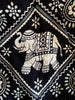 Women's Elephant Harem Pants