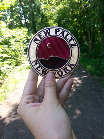 New Paltz Patch