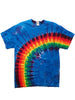 Adult The Rainbow T-Shirt