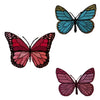 Butterflies Patch