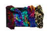 Head Scarf 3 pack