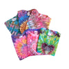 Toddler 6 Pack of Pure T-shirts