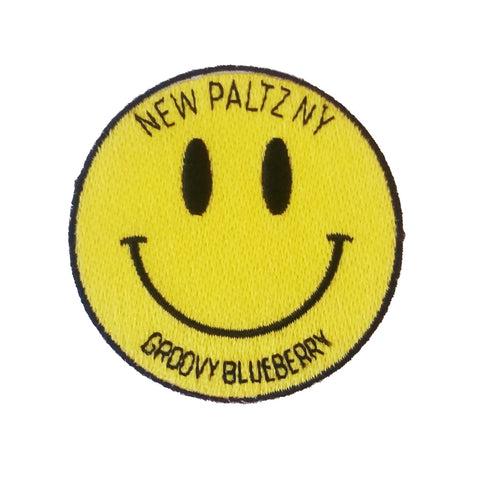 Smiling New Paltz Patch