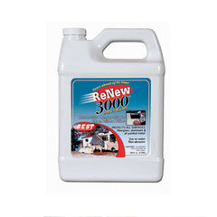 1 gal  ReNew 3000 Cleaner Multi Purpose Cleaner