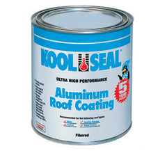1GAL KOOL SEAL BLUE LABEL