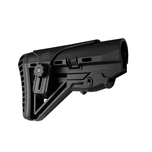 XTS AR Stock Shock Absorbing XTS-104