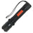 10952 9.8 MILLION VOLT FLASHLIGHT STUN GUN
