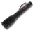 9.8 MIL VOLT FLASHLIGHT STUN GUN 14329
