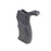 XTS 301 Rubberized Pistol Grip