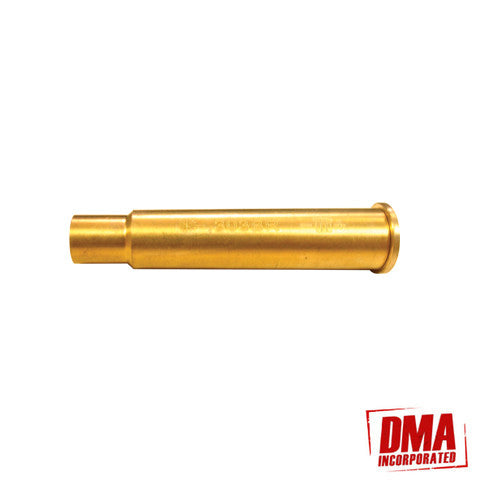 303 BRITISH BORE SIGHT BS-303BR