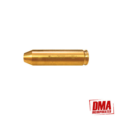 .243/.308 WIN/7mm BORE SIGHT BS-308