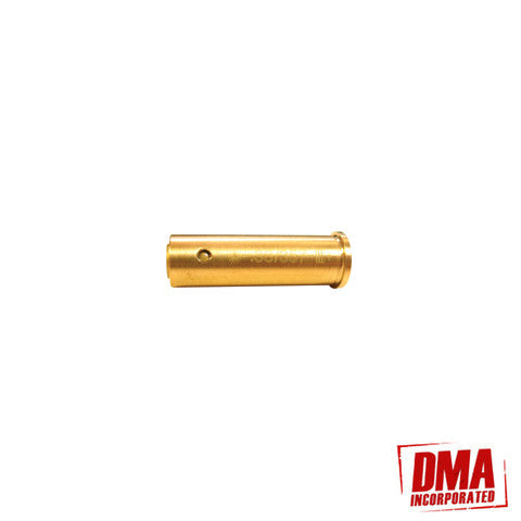 .38 &.357 BORE SIGHT BS-38357