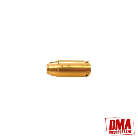 .40 BORE SIGHT BS-40