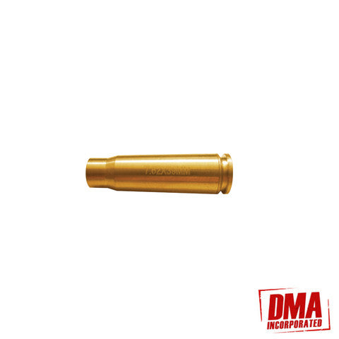 7.62 x 39 BORE SIGHT BS-76239