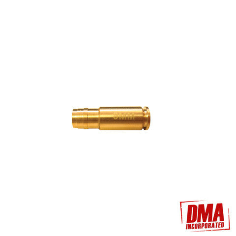 9mm BORE SIGHT BS-9MM