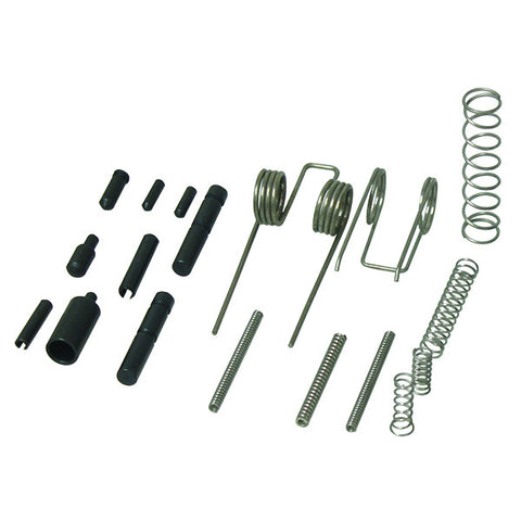 AR-KIT AR15 LOWER SMALL PARTS KIT