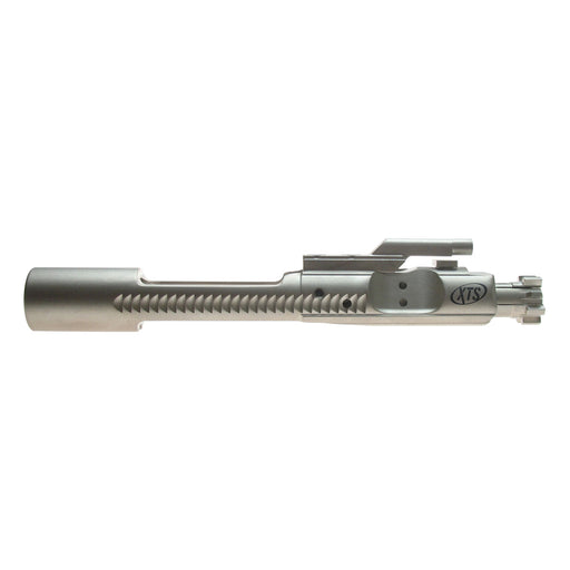 XTS BOLT CARRIER GROUP NICKEL BORON BCG-N