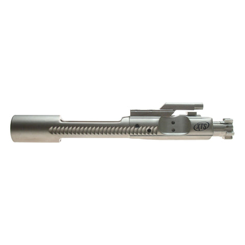 BOLT CARRIER GROUP NICKEL BORON BCG-N
