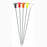 BGD BLOWGUN DARTS