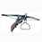 CB 150 DRAW RIFLE CROSSBOW 150 lb